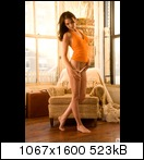 Бетани Badertscher, фото 2. Bethanie Badertscher Measurements : 34C-24-35, foto 2