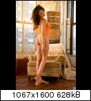 Бетани Badertscher, фото 3. Bethanie Badertscher Measurements : 34C-24-35, foto 3