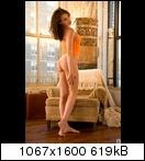 Бетани Badertscher, фото 4. Bethanie Badertscher Measurements : 34C-24-35, foto 4