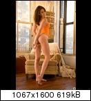 Бетани Badertscher, фото 5. Bethanie Badertscher Measurements : 34C-24-35, foto 5