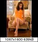 Бетани Badertscher, фото 6. Bethanie Badertscher Measurements : 34C-24-35, foto 6