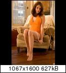 Бетани Badertscher, фото 7. Bethanie Badertscher Measurements : 34C-24-35, foto 7