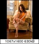 Бетани Badertscher, фото 8. Bethanie Badertscher Measurements : 34C-24-35, foto 8
