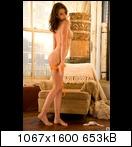 Бетани Badertscher, фото 11. Bethanie Badertscher Measurements : 34C-24-35, foto 11