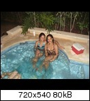 [Bild: 543326_12637393083209ljs46.jpg]