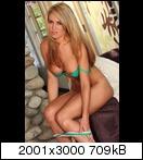 Рэнди Мур, фото 236. Fine And Randy Moore Set, foto 236