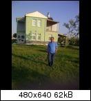 [Bild: 57496592.af3d81tfq7x.jpg]