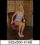 [Bild: 57509404.fd40f90vssi.jpg]