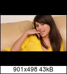 [Bild: 57740933.c63545qmxje.jpeg]