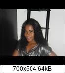 [Bild: 57789208.578857xvl3x.jpeg]