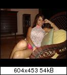 [Bild: 577918_394342700650811gswz.jpg]