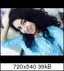 [Bild: 58046539.f9a4bcprsjf.jpeg]
