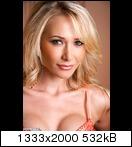������� ����, ���� 48. Sabrina Rose, foto 48