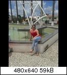 [Bild: 58355393.ab445c4ai7o.jpg]