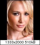 ������� ����, ���� 49. Sabrina Rose, foto 49