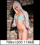 Эш Халливуд, фото 56. Ash Hollywood Mq & Tagged, foto 56