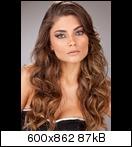 Карина Флорес, фото 30. Karina Flores, foto 30