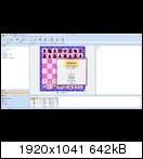 ChessOk Aquarium 2014 Released - Page 2 64bitonlyfls1l