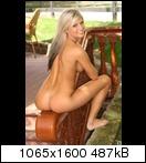 , ���� 4. Brittany Nicole, foto 4