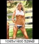 , ���� 10. Brittany Nicole, foto 10