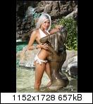 , ���� 21. Brittany Nicole, foto 21