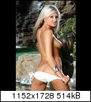 , ���� 23. Brittany Nicole, foto 23