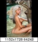 , ���� 25. Brittany Nicole, foto 25