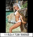 , ���� 31. Brittany Nicole, foto 31