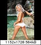 , ���� 33. Brittany Nicole, foto 33
