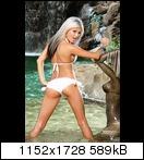 , ���� 34. Brittany Nicole, foto 34
