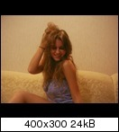 [Bild: 673da268rtanmiu5z.jpg]