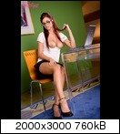 Джейден Коул, фото 356. Jayden Cole Bad Grades Means A Naughty Teacher, foto 356