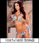 ������� ����, ���� 476. Jayden Cole Beach Babe, foto 476