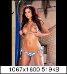 ������� ����, ���� 477. Jayden Cole Beach Babe, foto 477