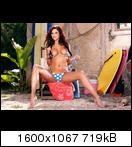 ������� ����, ���� 481. Jayden Cole Beach Babe, foto 481