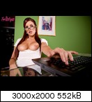 Джейден Коул, фото 360. Jayden Cole Bad Grades Means A Naughty Teacher, foto 360