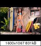 ������� ����, ���� 483. Jayden Cole Beach Babe, foto 483