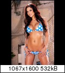 ������� ����, ���� 485. Jayden Cole Beach Babe, foto 485