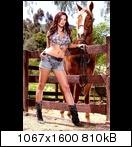 Джейден Коул, фото 401. Jayden Cole Cowgirl, foto 401
