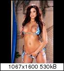 ������� ����, ���� 492. Jayden Cole Beach Babe, foto 492