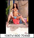 ������� ����, ���� 493. Jayden Cole Beach Babe, foto 493