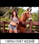 Джейден Коул, фото 408. Jayden Cole Cowgirl, foto 408