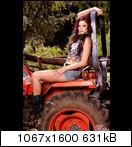 ������� ����, ���� 413. Jayden Cole Cowgirl, foto 413