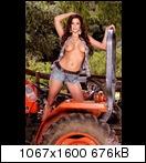 ������� ����, ���� 415. Jayden Cole Cowgirl, foto 415
