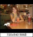 [Bild: 734687_10252881992775b1shv.jpg]