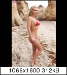 Феникс Мари, фото 209. Phoenix Marie Buxom Beach Beauty Set, foto 209