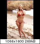 Феникс Мари, фото 212. Phoenix Marie Buxom Beach Beauty Set, foto 212