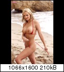 Феникс Мари, фото 215. Phoenix Marie Buxom Beach Beauty Set, foto 215