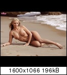 Феникс Мари, фото 216. Phoenix Marie Buxom Beach Beauty Set, foto 216