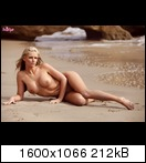 Феникс Мари, фото 217. Phoenix Marie Buxom Beach Beauty Set, foto 217